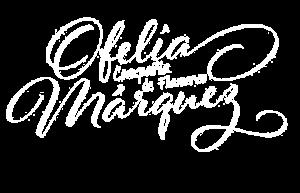 Ofelia Márquez · Compañía de Flamenco